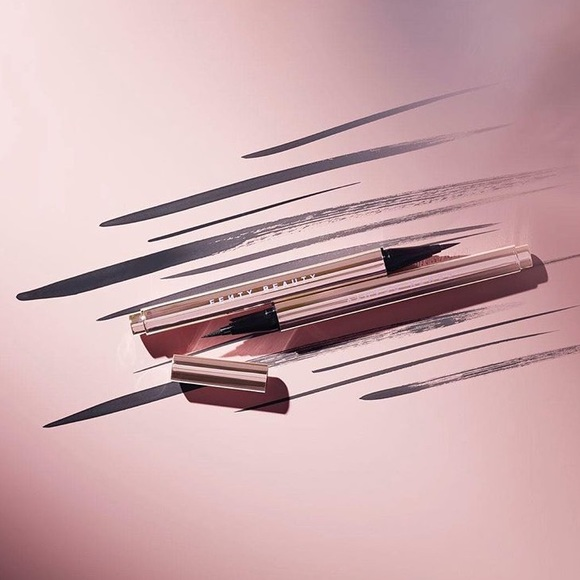 Image result for fenty beauty flyliner